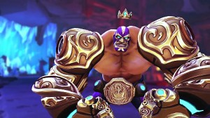 Battleborn - Trailer (Launch)