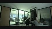 VR-Showroom - Making-of (Herstellervideo)