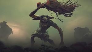 Dawn of War 3 - Trailer (Ankündigung)