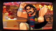 Dead Island Retro Revenge - Trailer (Gameplay)