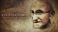 Civilization 6 - Trailer (Ankündigung)