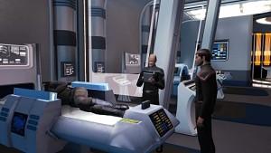 Star Trek Online - Trailer (Xbox One und PS4)