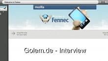 Aza Raskin - Firefox Mobile (english)