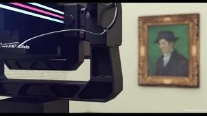 Art Camera - Google