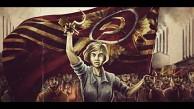 Hearts of Iron 4 - Trailer (Soviet Struggle)