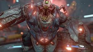 Doom (2016) - Fazit