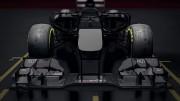Motorsport Manager - Trailer