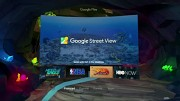 Google stellt Virtual-Reality-Konzept Daydream vor