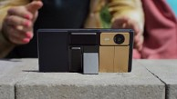 Project Ara - neuer Trailer