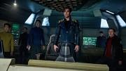 Star Trek Beyond - Trailer 2