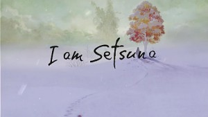 I Am Setsuna - Trailer (E3 2016)