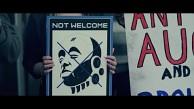 Deus Ex Mankind Divided - Live-Action-Trailer