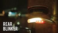 Velohub Blinkers (Kickstartervideo)