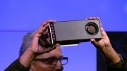 AMD stellt die Radeon RX 480 vor (Computex 2016)