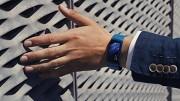 Samsung Gear Fit2 - Trailer