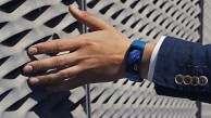 Samsung Gear Fit2 - Trailer