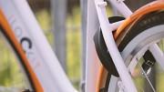I lock it (Kickstartervideo)