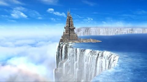 Final Fantasy 12 - Trailer (Ankündigung HD-Remake)