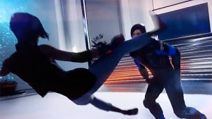 Mirror's Edge Catalyst - Fazit