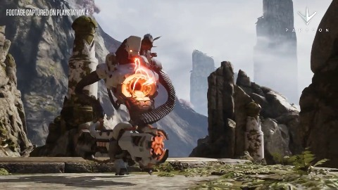Paragon Essentials Edition - Trailer (Launch)
