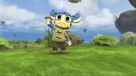 Tethered - Trailer (Ankündigung, PlaystationVR)