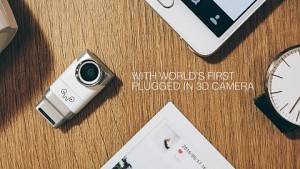 Weeview Eye-Plug - Trailer