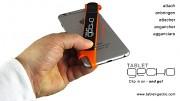 Tablet Gecko (Herstellervideo)