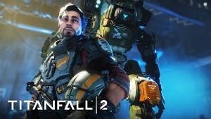 Titanfall 2 - Trailer (Singleplayer E3 2016)