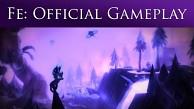 Fe - Trailer (Ankündigung, E3 2016)