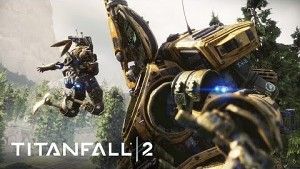 Titanfall 2 - Trailer (Multiplayer, E3 2016)
