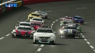 Gran Turismo Sport - Trailer (E3 2016)