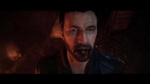Vampyr - Trailer (E3 2016)