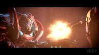 Quake Champions - Trailer (E3 2016)