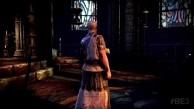 TESO - Dark Brotherhood (E3 2016)