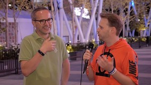 E3 2016, Los Angeles - Tagesrückblick (Tag 1)