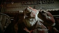 Gears of War 4 - Gameplay (E3 2016)