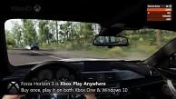Forza Horizon 3 Gameplay (E3 2016)