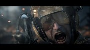 Halo Wars 2 - Trailer (E3 2016)