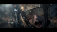 Halo Wars 2 - Trailer (E3 2016)