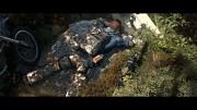 Tom Clancys Ghost Recon Wildlands - Trailer (E3 2016)