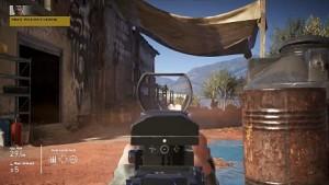 Tom Clancys Ghost Recon Wildlands - Gameplay (E3 2016)