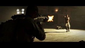 Tom Clancy's Ghost Recon Wildlands Trailer 2 - E3 2016