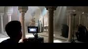 Assassin's-Creed-Film - Trailer (E3 2016)