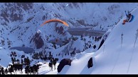 Steep - Gameplay (E3 2016)