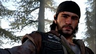 Days Gone - Trailer (E3 2016)