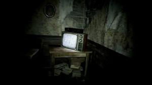 Resident Evil 7 - Trailer (E3 2016)