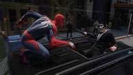 Spider-Man - Trailer (E3 2016)