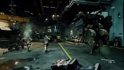 COD Infinite Warfare - Gameplay (E3 2016)
