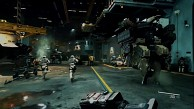 COD Infinite Warfare - Gameplay (E3 2016)
