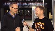 E3 2016, Los Angeles - Tagesrückblick (Tag 2)